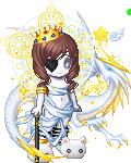 xx_Ms_Mesile_xx's avatar
