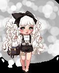 florzz's avatar