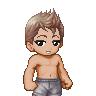 amuralles's avatar