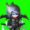 [-sh!nn-]'s avatar