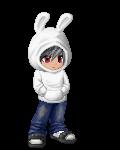 goku343's avatar