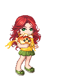 Sjo_Oransje's avatar