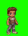Matt9614's avatar