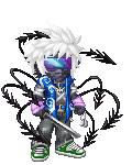 m3ga k1ll3r916's avatar