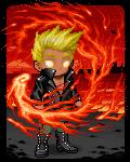 Wynoochee 's avatar