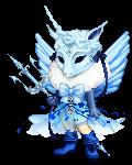 RS Sailor Blue
