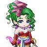 Esper Terra Branford's avatar