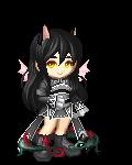Yumeno - Makishin's avatar