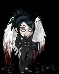 Dredga's avatar