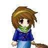 SapphireMisty's avatar
