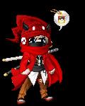 Sir Wooz's avatar