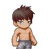 Avan 001's avatar