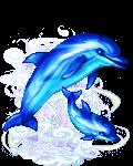 Arendil's avatar