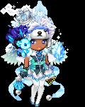 Rowan Damia's avatar