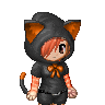 Kanou's avatar