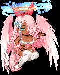 Lady_Katsaya's avatar