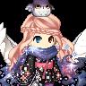 crazy-fangirl12's avatar