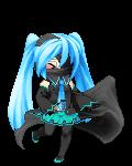 hazieraa's avatar