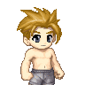 xXxcrimson cross magumxXx's avatar