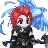 Caboose319's avatar