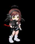 MasterAnime09's avatar