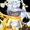 kai4's avatar