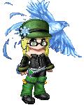 Nemo Detra's avatar