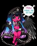 Pixelaited_Flooftronic's avatar