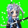 Serenity Mirielle's avatar