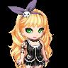 BrokenAngel363's avatar