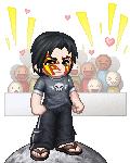 Chaos118's avatar