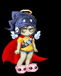Von Diiita's avatar