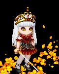 LilStarLight's avatar