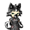 dragonchopper's avatar