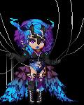 Aqua Fortise's avatar