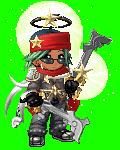 Shadow Trynity X's avatar