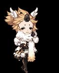 Lady Ouija's avatar
