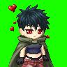 playgirlforever's avatar