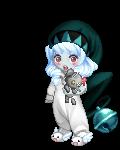 Element_Nymph