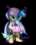 bgfljfnjbijvsdovinids's avatar