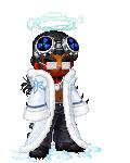 darkninjaserg's avatar