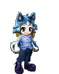 doglover1122's avatar
