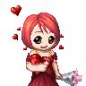 nikispinner123's avatar