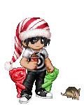 Matteria Cattizaki's avatar