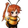 Shinigami-San o_o's avatar