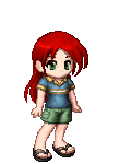goth247's avatar