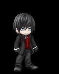 coocomcnugget's avatar