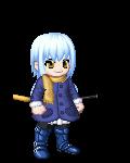 Caolan96's avatar