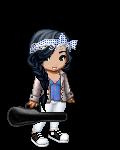 mew_mew_aqua00's avatar