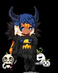 Duxki's avatar